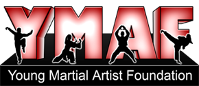 Young Martial Artist Foundation